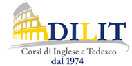Italian language school in Italy Rome - courses by Dilit